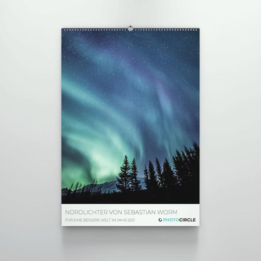 Nordlichter-Kalender-2021-Sebastian-Worm